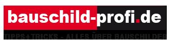bauschild-profi.de